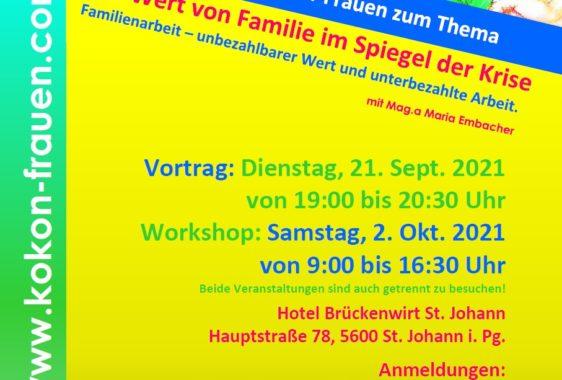 2021_0921 Plakat Vortrag_WS