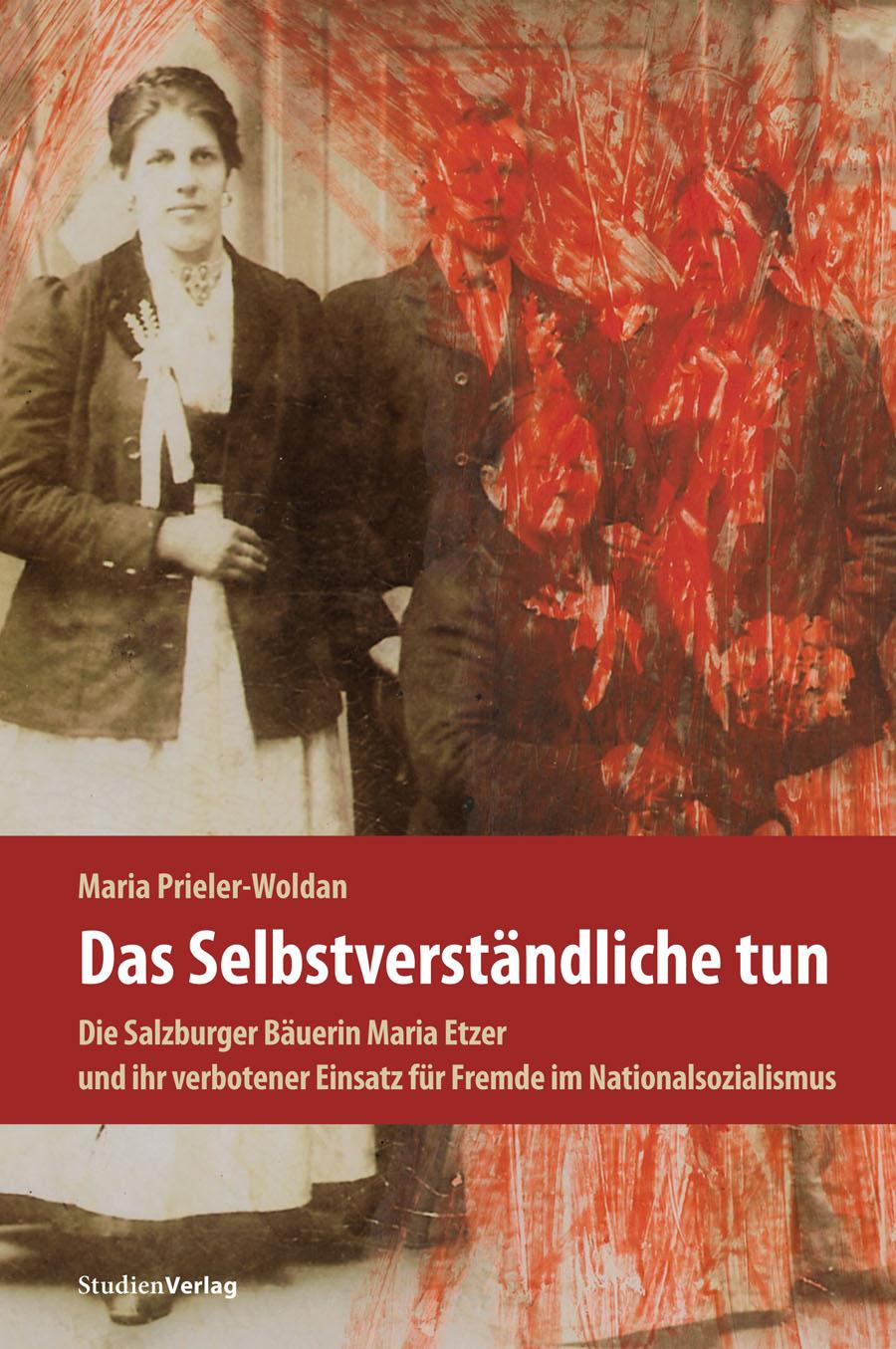 Buch Das Selbstver. tun_ 1