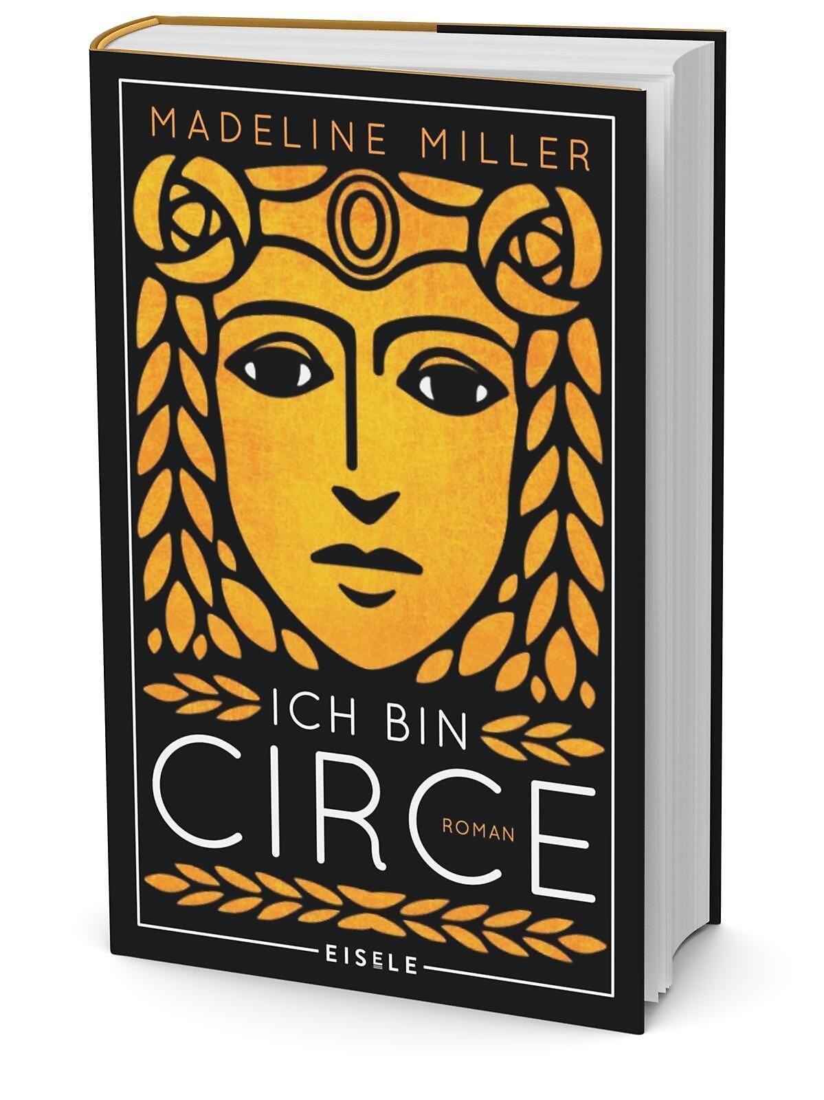 Buch circe Vorderseite_2