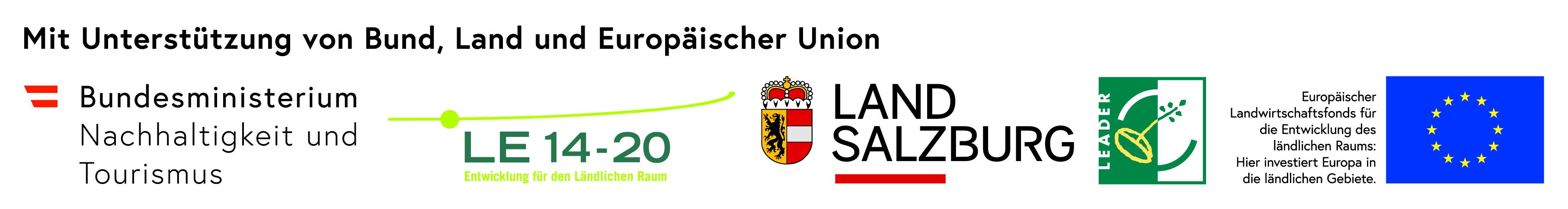Logoleisten Bund_Land_Leader_EU 2018_PRINT